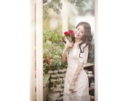 koreanpreweddingphotography_ss07-17