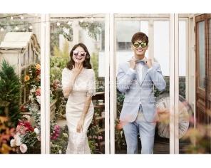 koreanpreweddingphotography_ss07-18