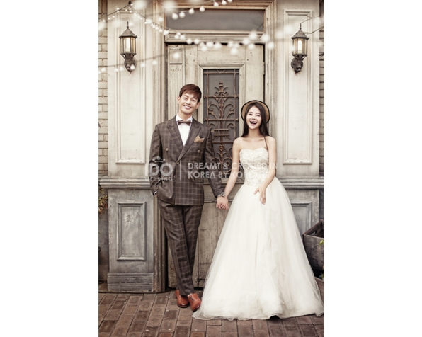 koreanpreweddingphotography_ss07-20