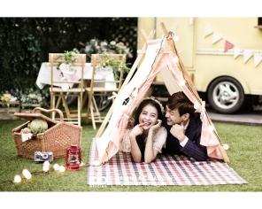 koreanpreweddingphotography_ss07-21-copy