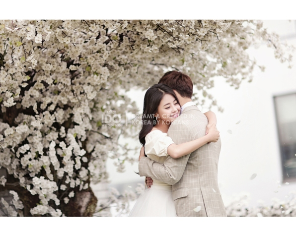 koreanpreweddingphotography_ss07-22