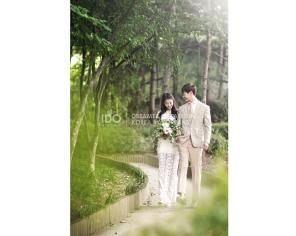koreanpreweddingphotography_ss07-23