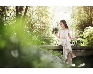 koreanpreweddingphotography_ss07-24
