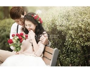 koreanpreweddingphotography_ss07-25