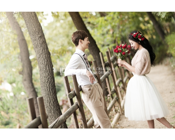 koreanpreweddingphotography_ss07-26