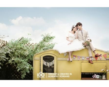 koreanpreweddingphotography_ss07-27-copy