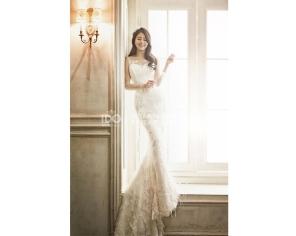 koreanpreweddingphotography_ss07-28