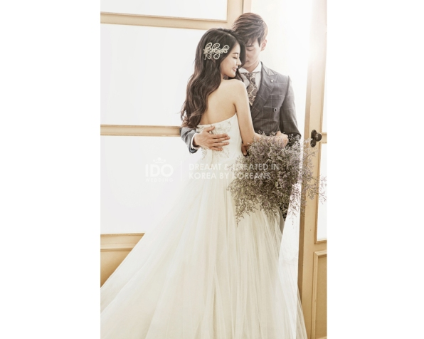 koreanpreweddingphotography_ss07-29
