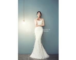 koreanpreweddingphotography_ss07-30