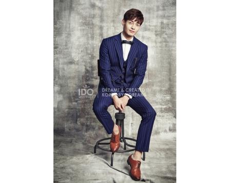 koreanpreweddingphotography_ss07-31