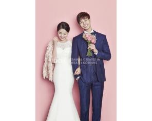 koreanpreweddingphotography_ss07-32