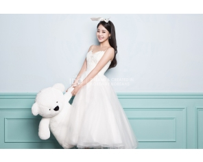koreanpreweddingphotography_ss07-33