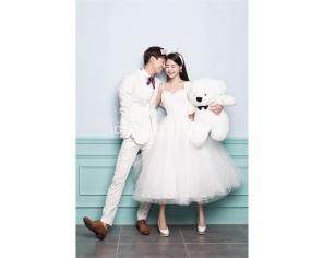koreanpreweddingphotography_ss07-34