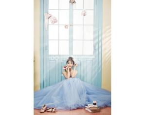 koreanpreweddingphotography_ss07-35