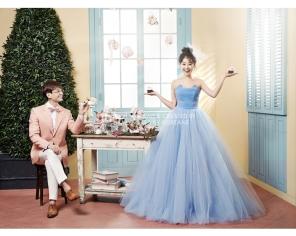 koreanpreweddingphotography_ss07-36