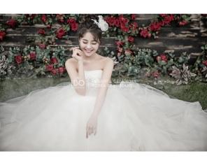 koreanpreweddingphotography_ss07-37