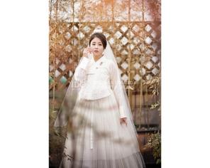 koreanpreweddingphotography_ss07-39