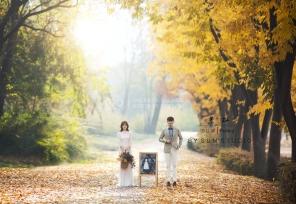 koreanpreweddingphotography_ss19-0053