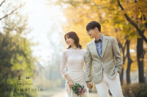 koreanpreweddingphotography_ss19-0068