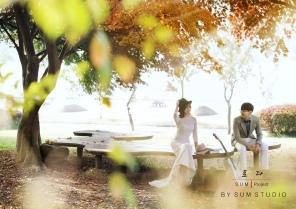 koreanpreweddingphotography_ss19-0088