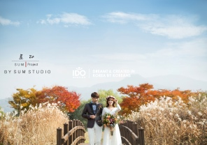 koreanpreweddingphotography_ss19-0235
