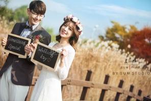 koreanpreweddingphotography_ss19-0267