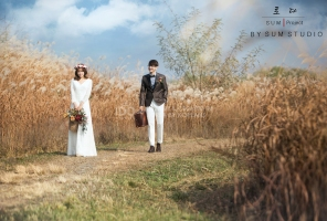 koreanpreweddingphotography_ss19-0301