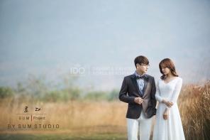 koreanpreweddingphotography_ss19-0434