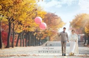 koreanpreweddingphotography_ss19-0519