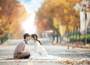 koreanpreweddingphotography_ss19-0530