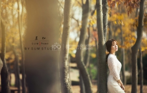 koreanpreweddingphotography_ss19-0557