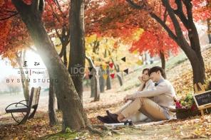 koreanpreweddingphotography_ss19-0640