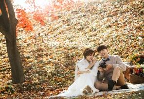 koreanpreweddingphotography_ss19-0650