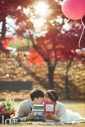 koreanpreweddingphotography_ss19-0689