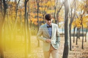 koreanpreweddingphotography_ss19-0736