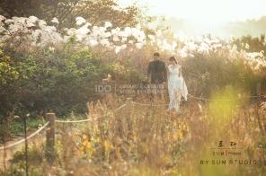 koreanpreweddingphotography_ss19-0988