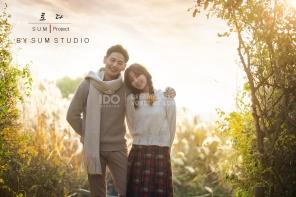 koreanpreweddingphotography_ss19-1099