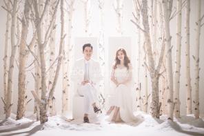 koreanpreweddingphotography_ss37-02-3-copy