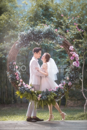 koreanpreweddingphotography_ss37-04-5-copy