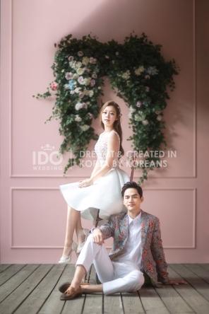 koreanpreweddingphotography_ss37-16