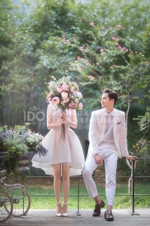 koreanpreweddingphotography_ss37-17-copy