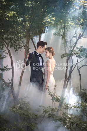 koreanpreweddingphotography_ss37-19