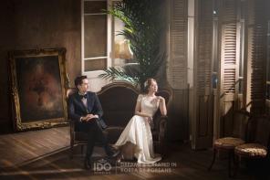koreanpreweddingphotography_ss37-20-21-copy