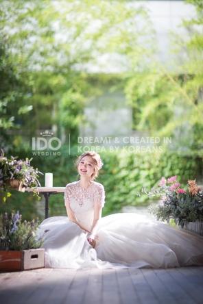 koreanpreweddingphotography_ss37-24-copy