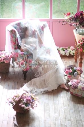 koreanpreweddingphotography_ss37-26