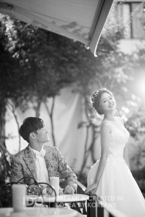 koreanpreweddingphotography_ss37-27-copy