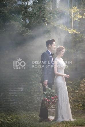 koreanpreweddingphotography_ss37-30