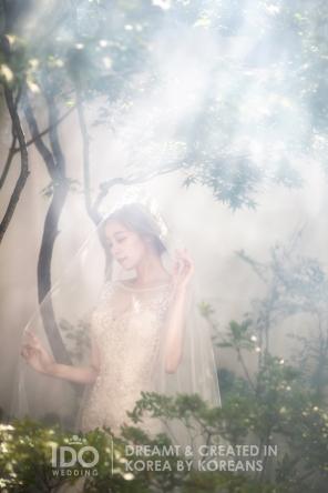 koreanpreweddingphotography_ss37-31-copy