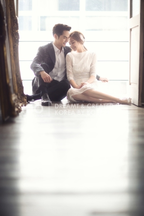 koreanpreweddingphotography_ss37-32