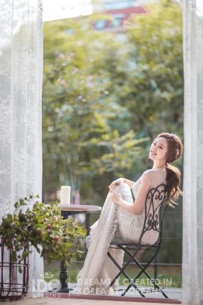koreanpreweddingphotography_ss37-36-copy